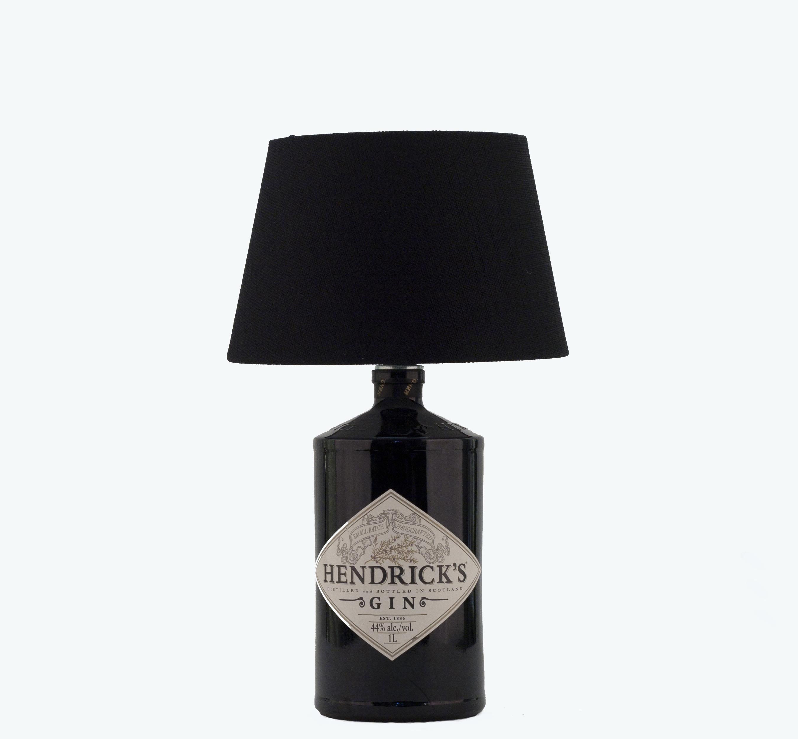 lampen de diverse custom made industri le lampen van. Black Bedroom Furniture Sets. Home Design Ideas